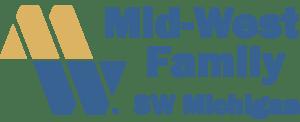 MWF SW Michigan logo